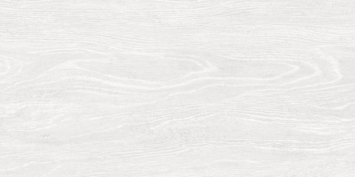 SILENCE beige matt Image