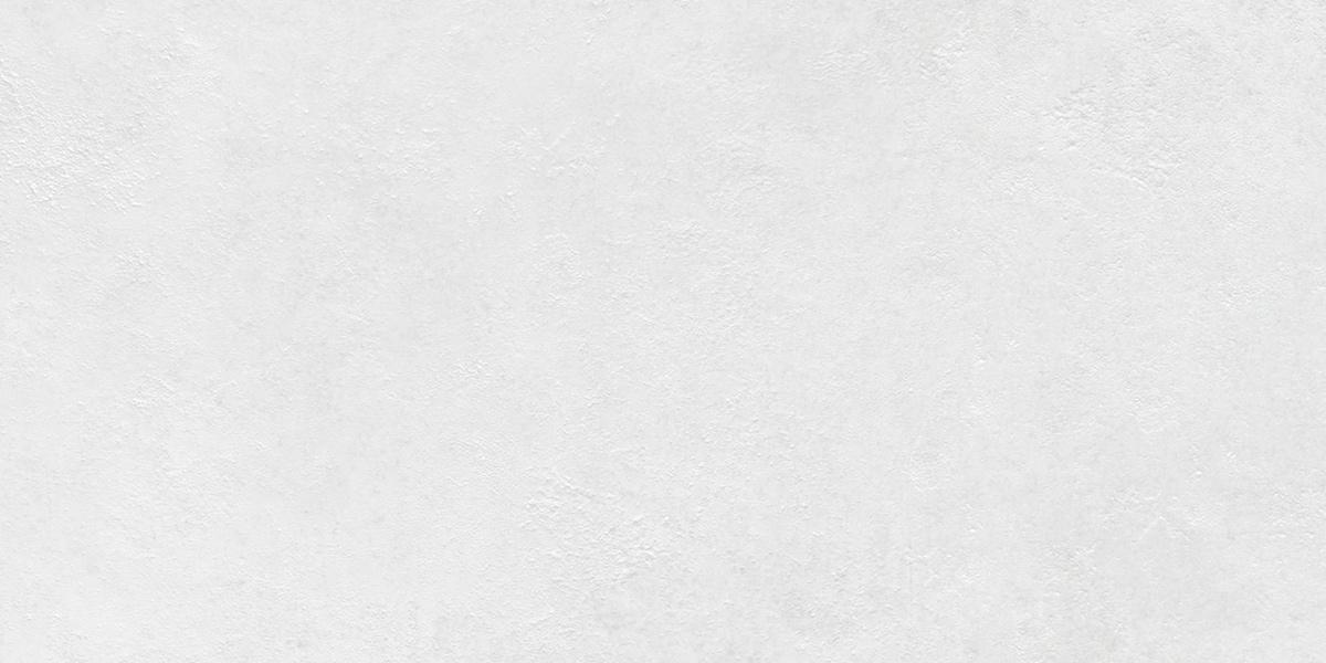 STONE weiß steinmatt Image