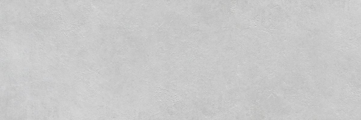 STONE grau steinmatt Image