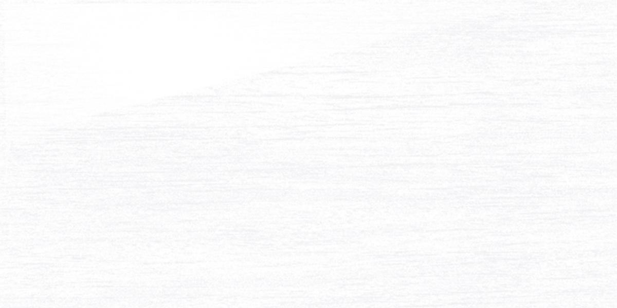 TURIN weiß strukturiert glänzend Image