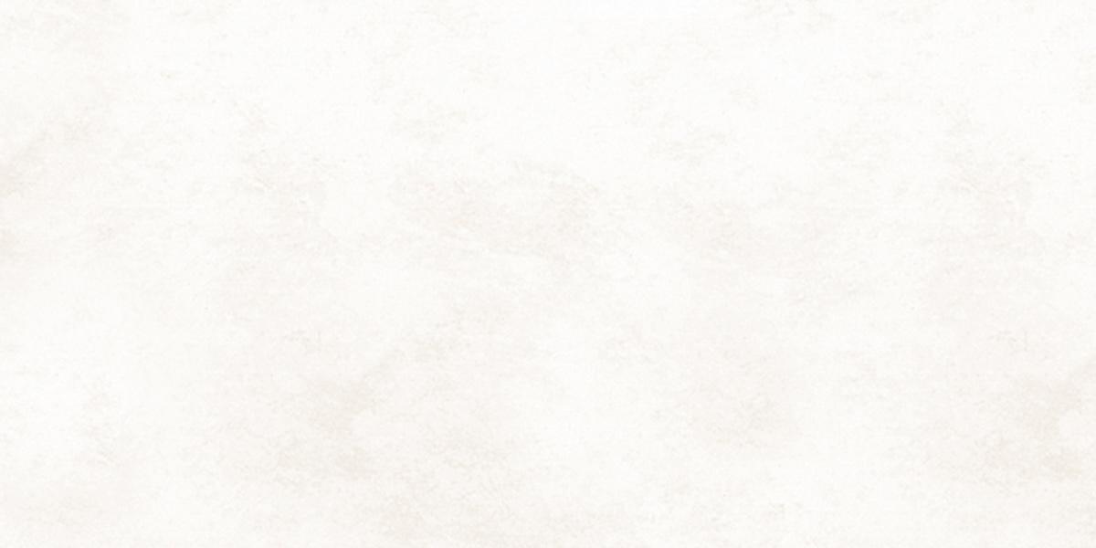 VIENNA beige matt Image
