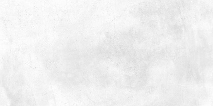 NATURE weiß-grau semiglanz Image