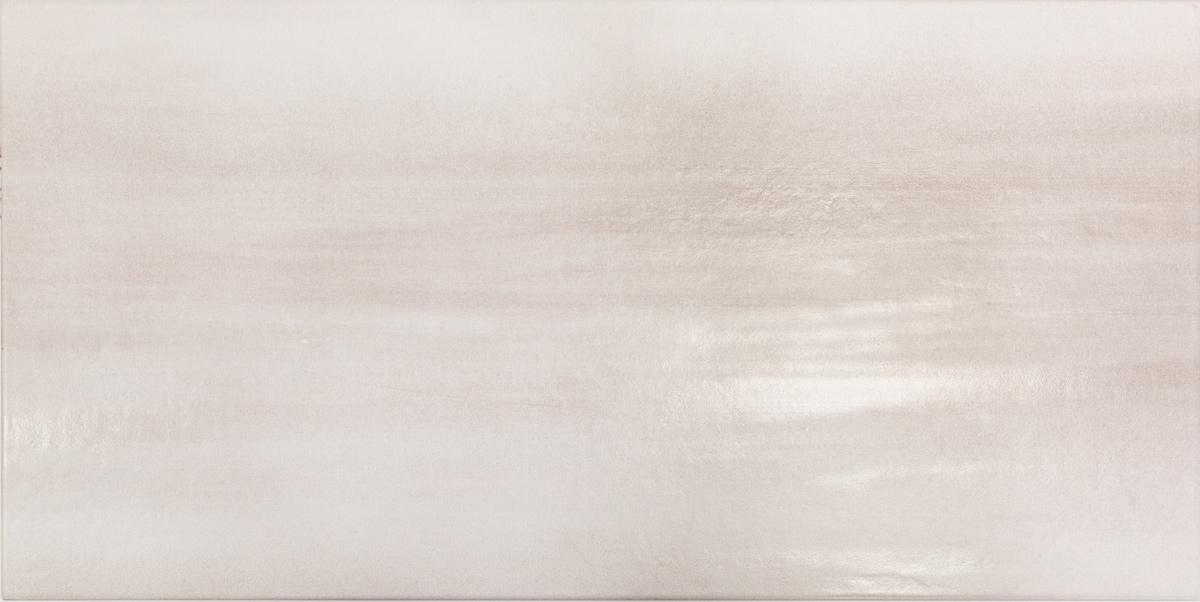 AQUA beige steinmatt Image