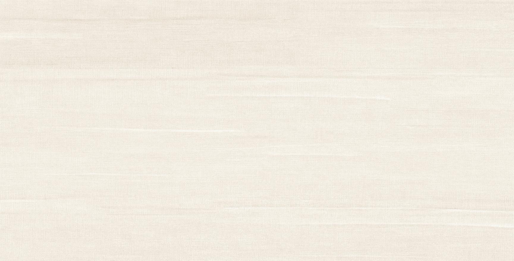 APOLLO beige matt Image