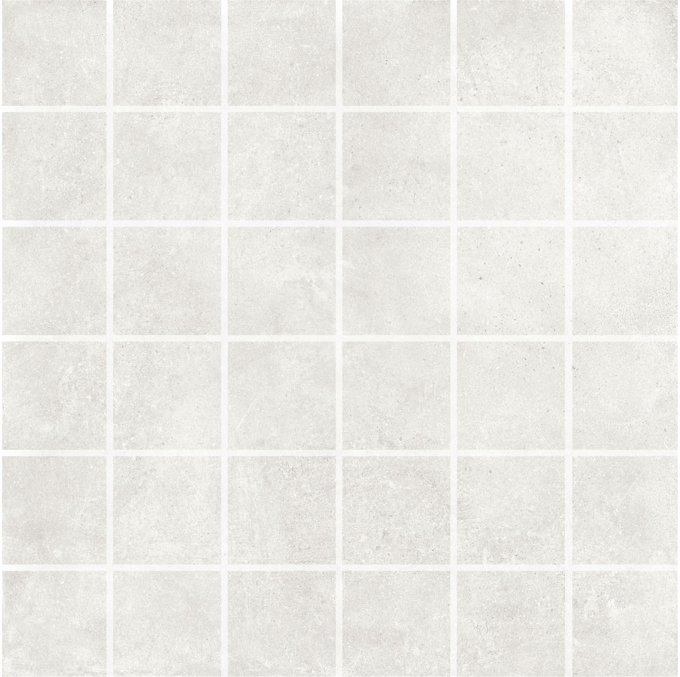 CAPETOWN white (weiß) Typ A Image