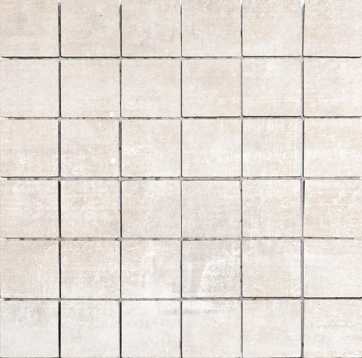CELAYA beige Typ A Image