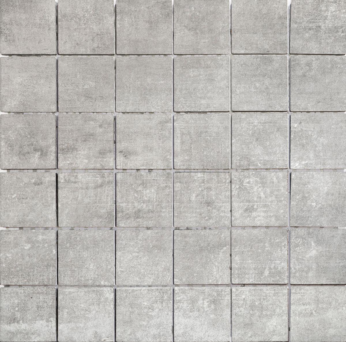 CELAYA grey Typ A Image
