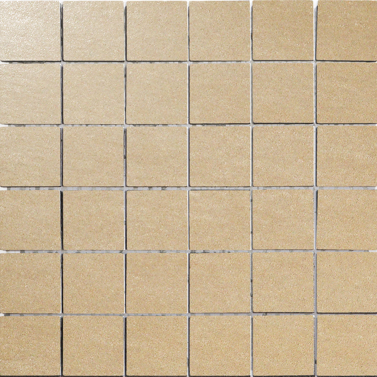 PICCADILLY beige Typ A Image