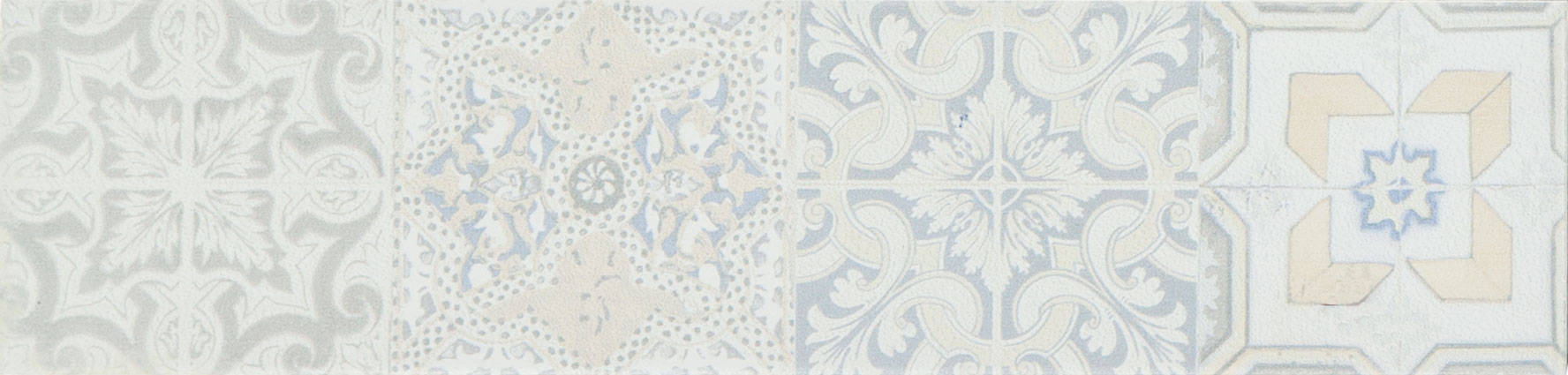 MEDLEY Fliesen Little Cement grey Fondecor Image
