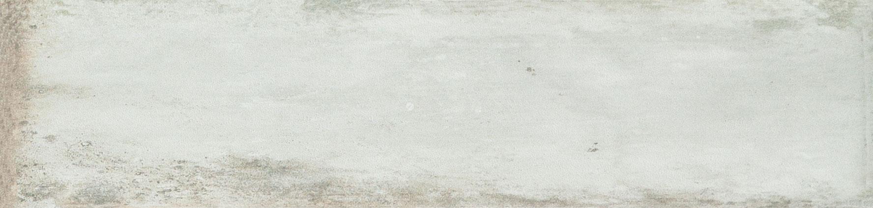 MEDLEY Fliesen Little Cement grey Image
