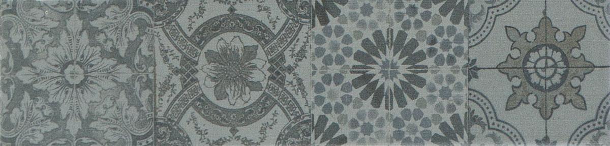 MEDLEY Fliesen Little Cement ivory Fondecor Image