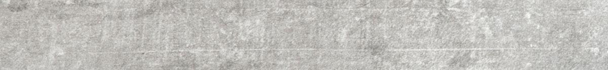 CELAYA grey Image