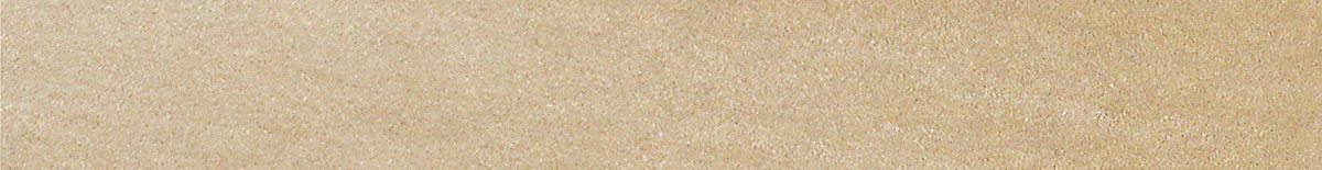 PICCADILLY beige Image