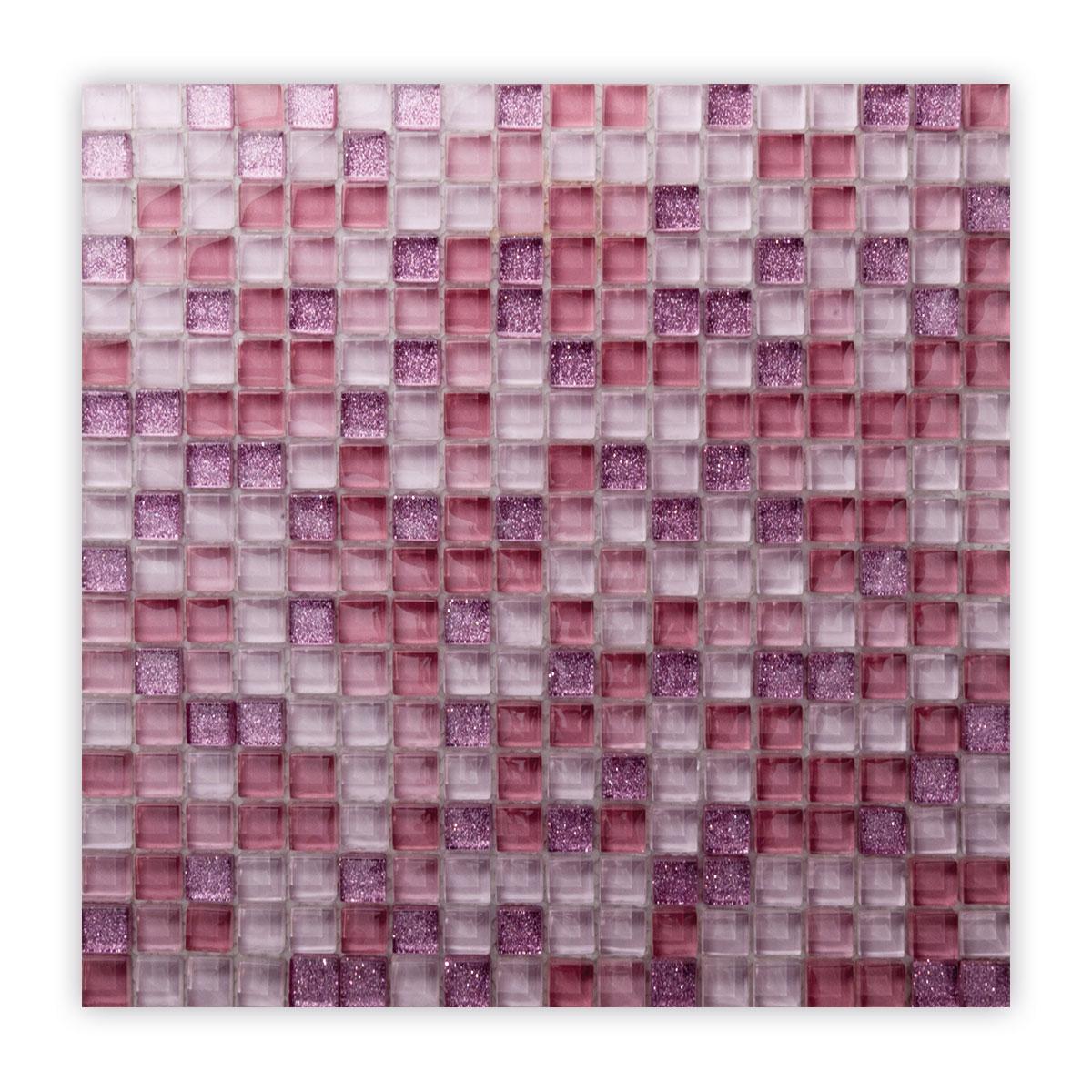 BRILLIANT rosa mix Image