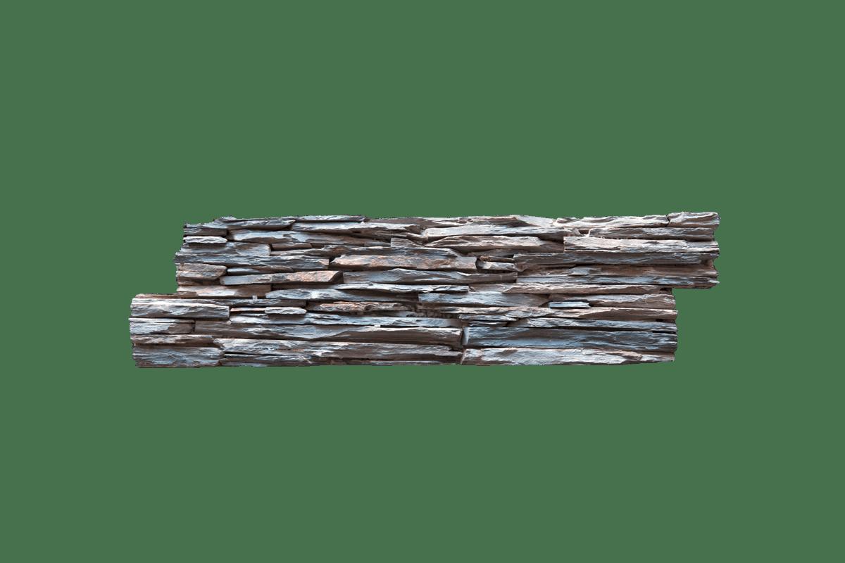 RUSTICO BRICKSTONES brown Image