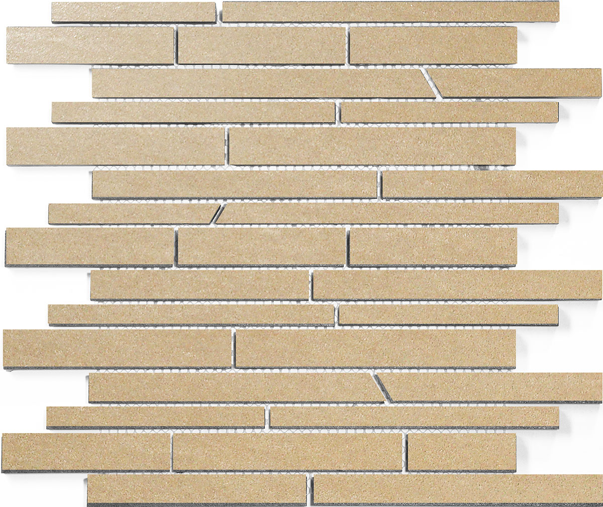 PICCADILLY beige Mauerverband Image