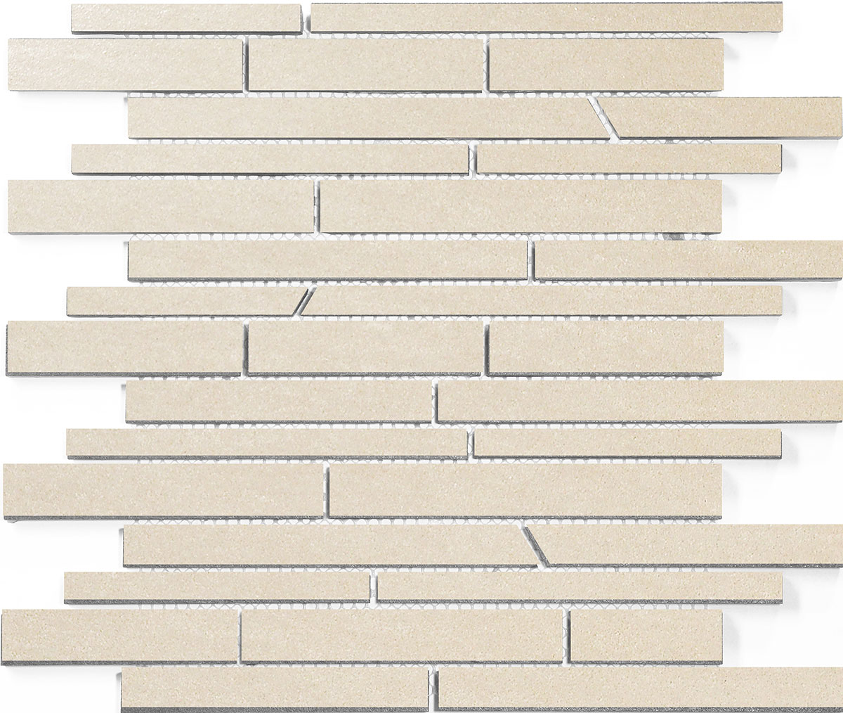 PICCADILLY hellbeige Mauerverband Image