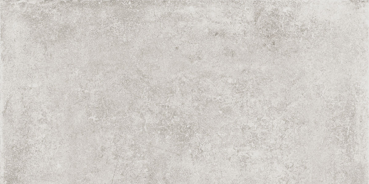 CAPETOWN silver dusk (hellgrau) Image
