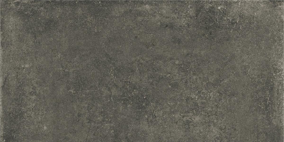 CAPETOWN peppercorn ash (grau) Image
