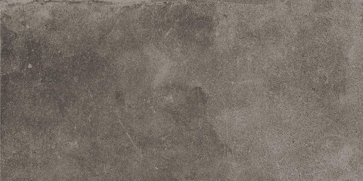 CAPETOWN timeless grey (graubraun) Image