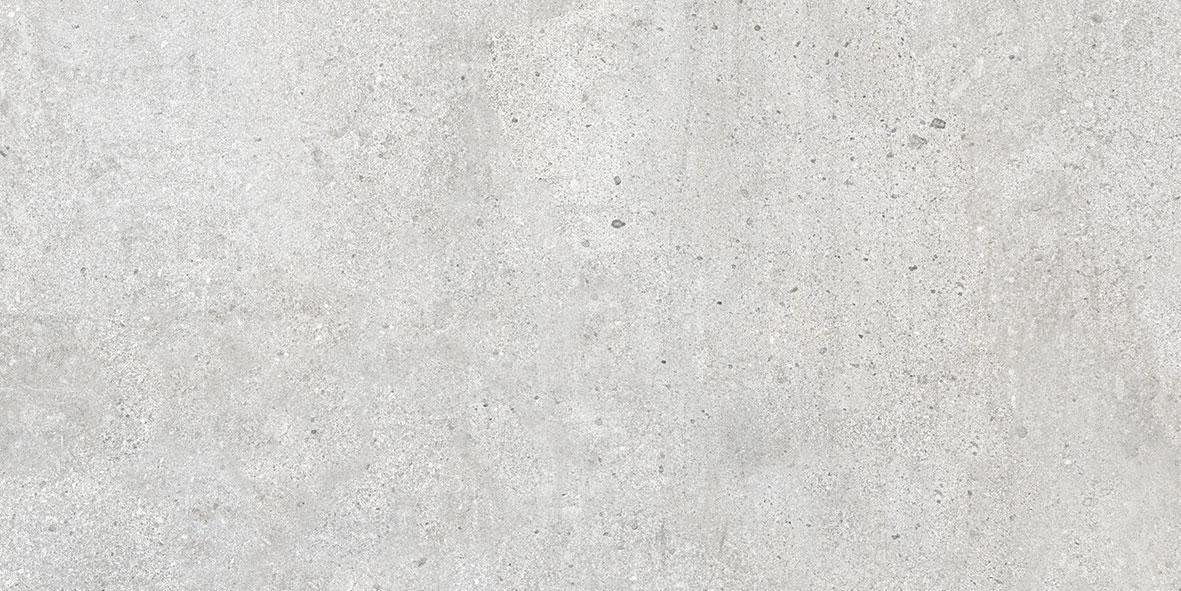 INTERO lightgrey Image