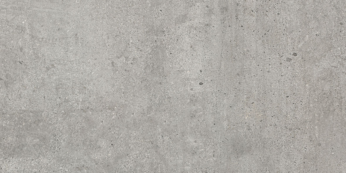 INTERO grey Image