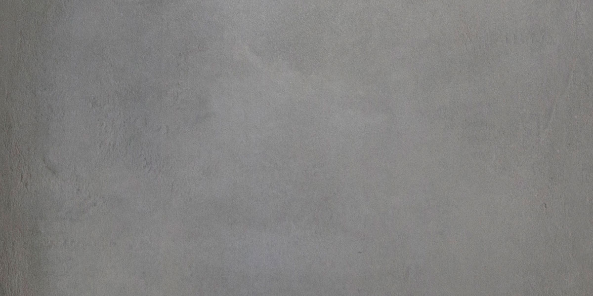 LEEDS grau Image