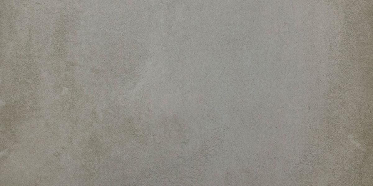 LEEDS beige Image