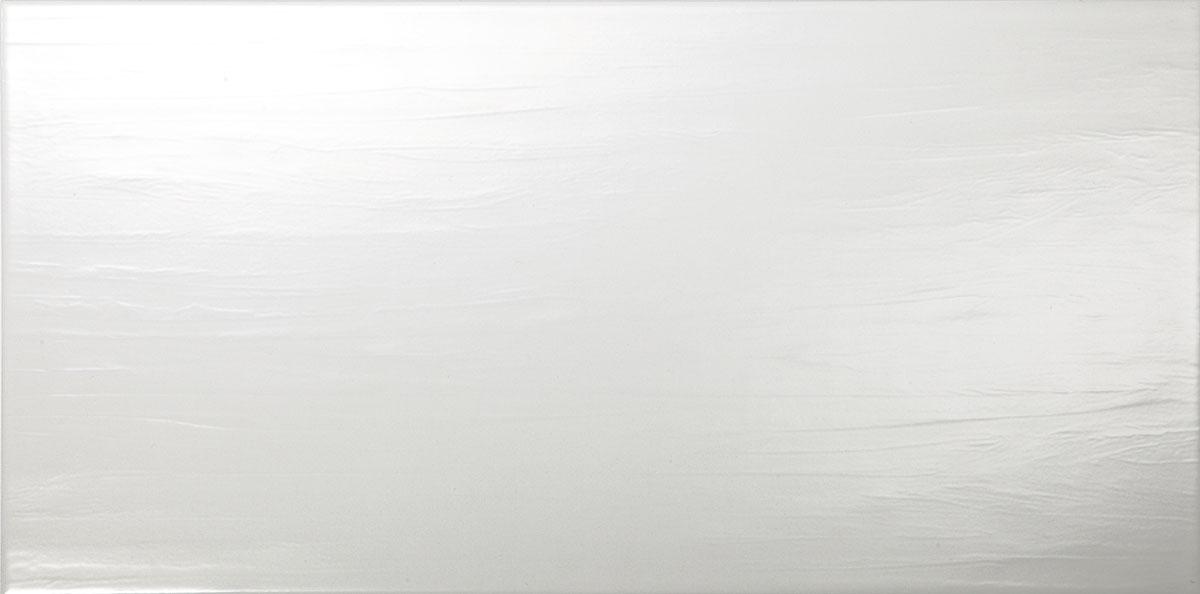 LOUISIANA weiß strukturiert matt Image