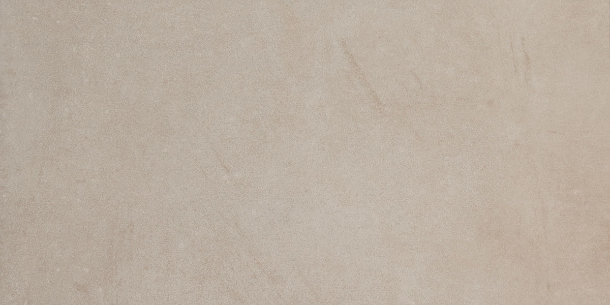 ROME beige Image