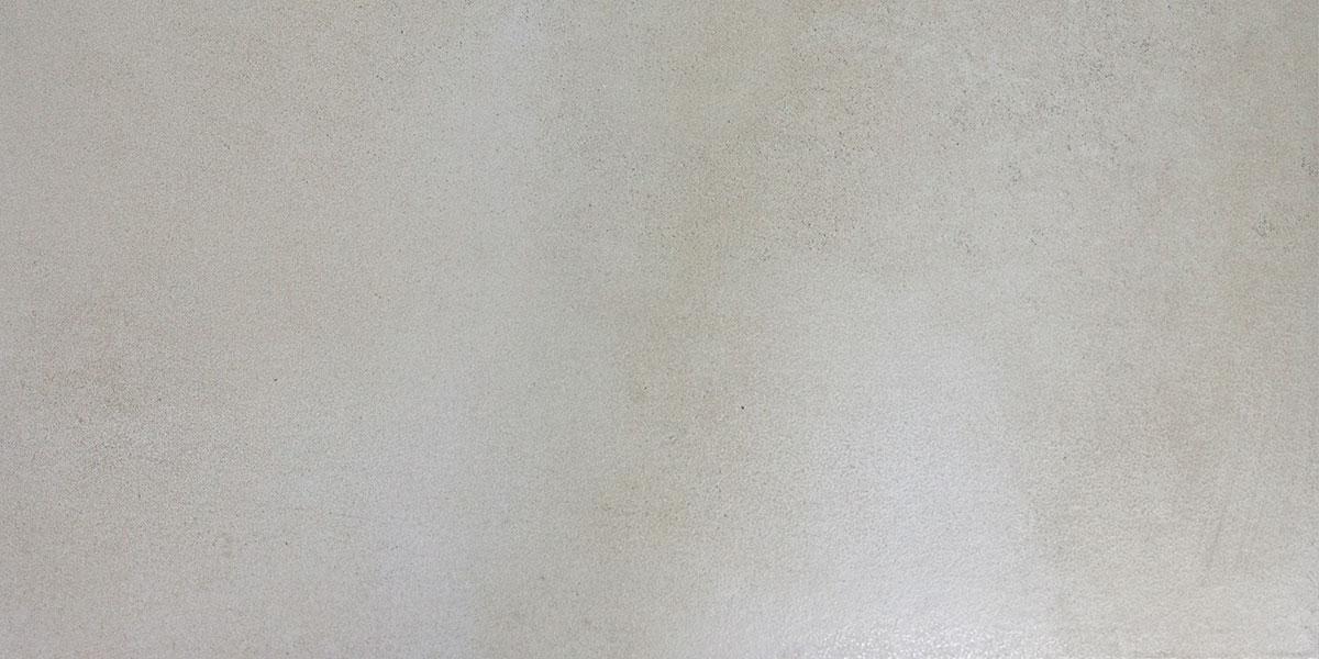 ROCKSTONE bone matt Image