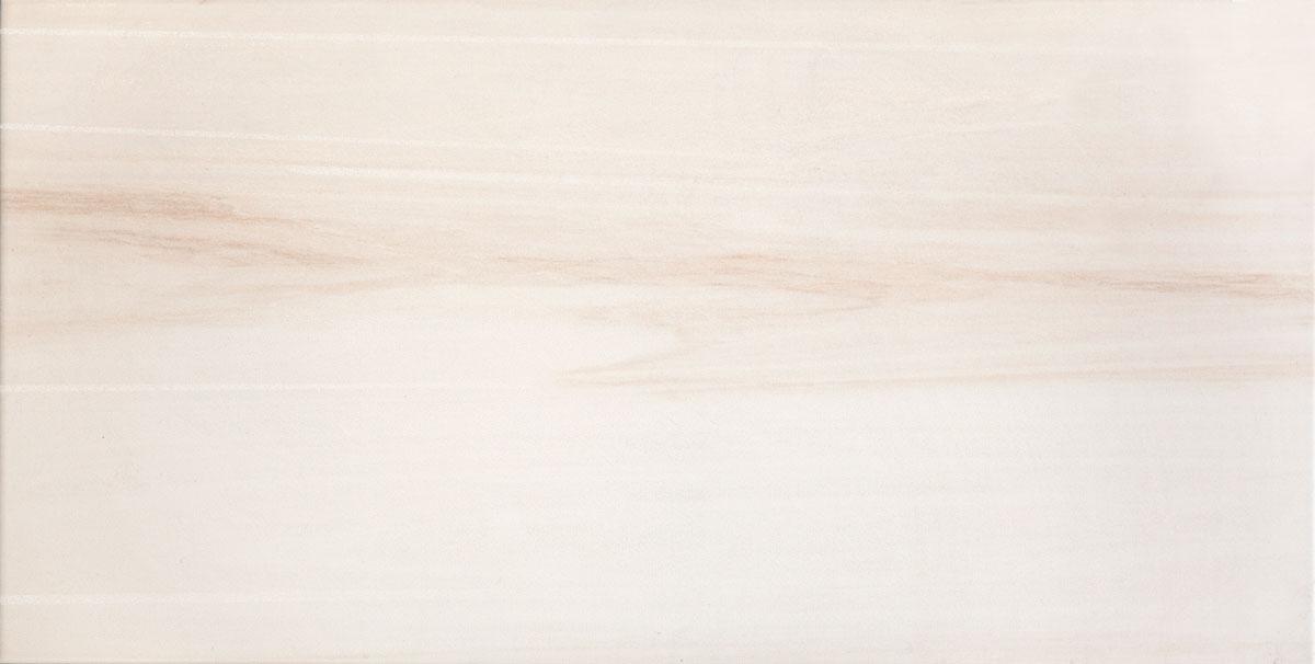 SAARLOUIS lüster beige Image