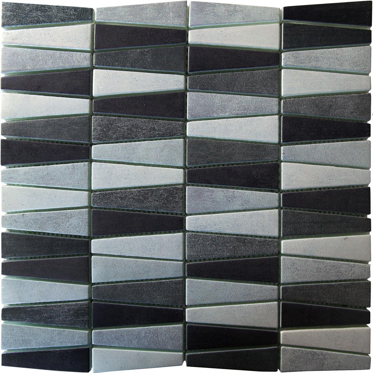 MARLIN grey Image