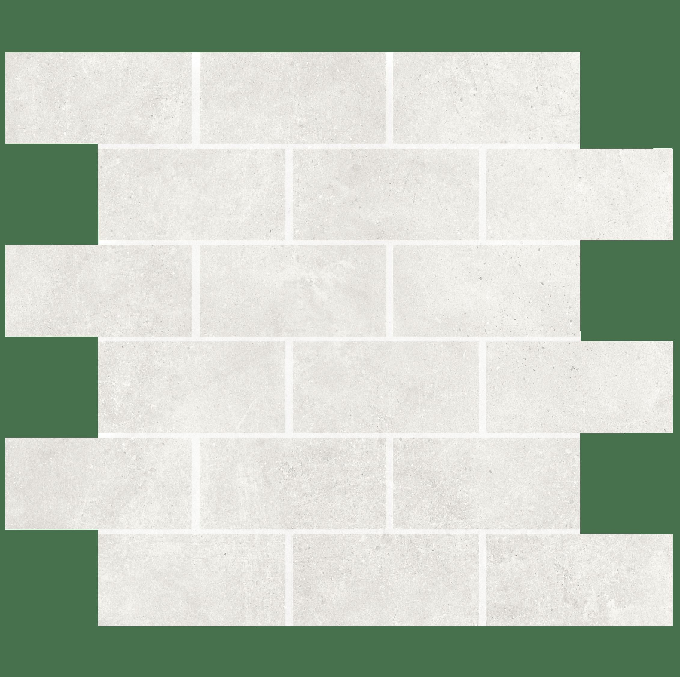 CAPETOWN white (weiß) Typ H Image