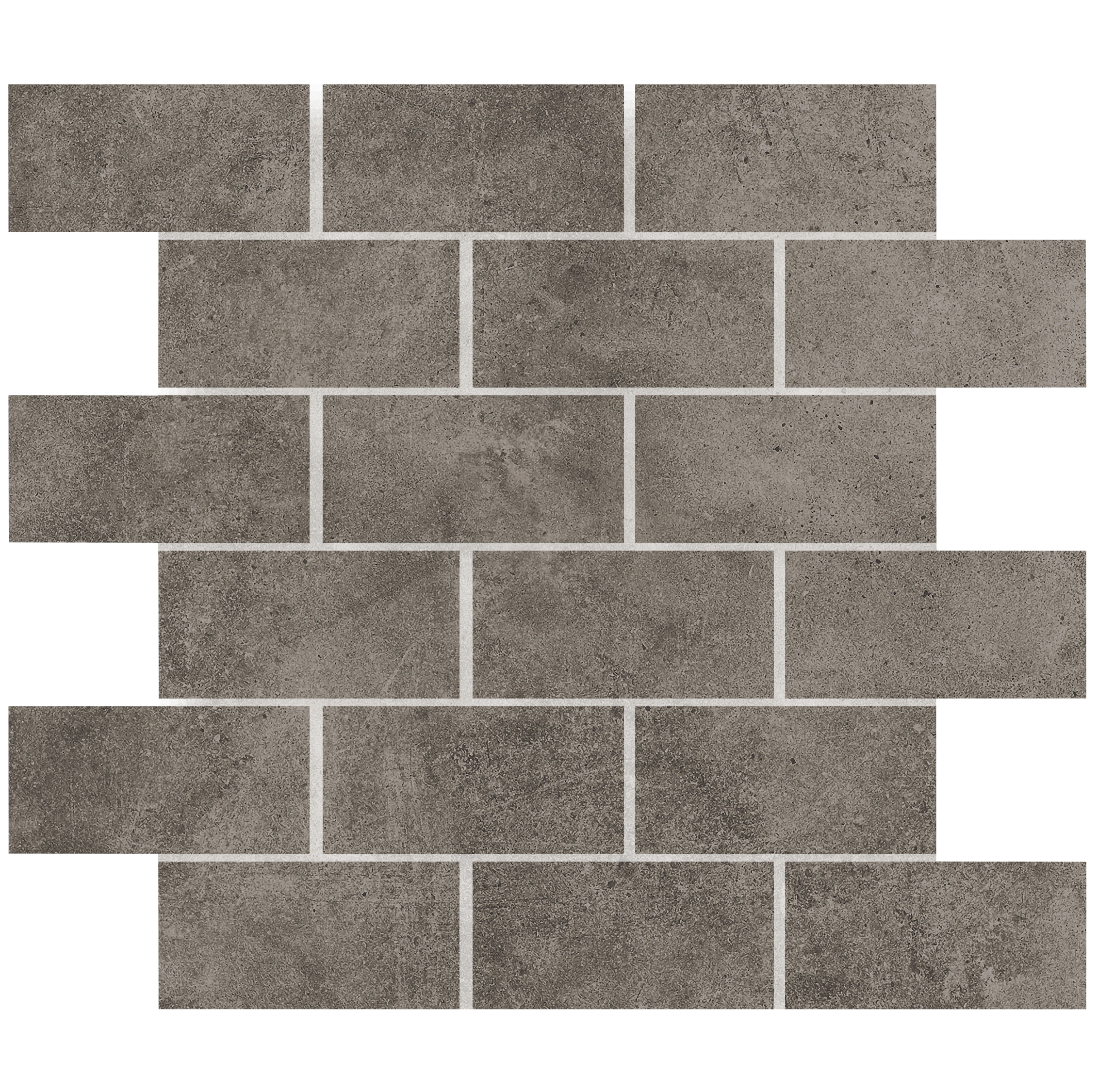 CAPETOWN peppercorn ash (grau) Typ H Image