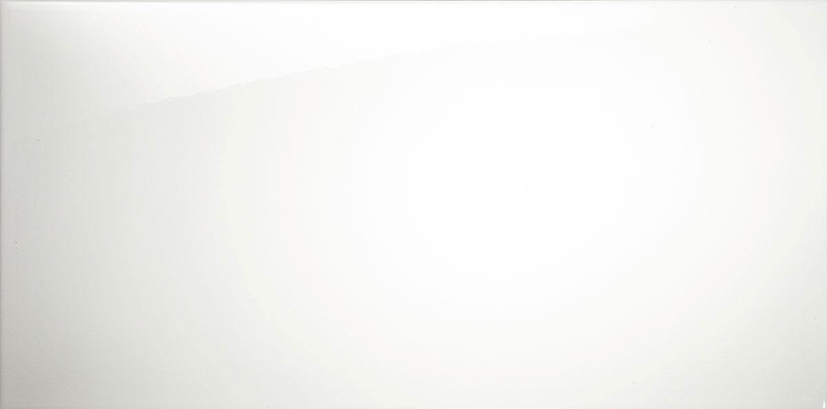 PICCADILLY weiß glänzend slim Image