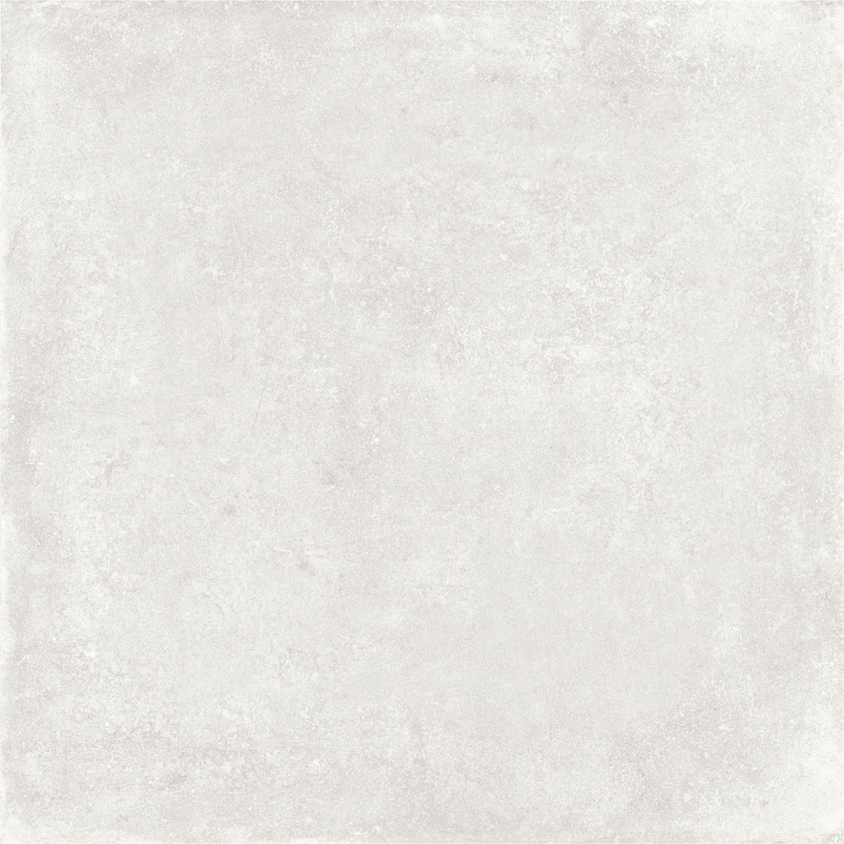CAPETOWN white (weiß) Image