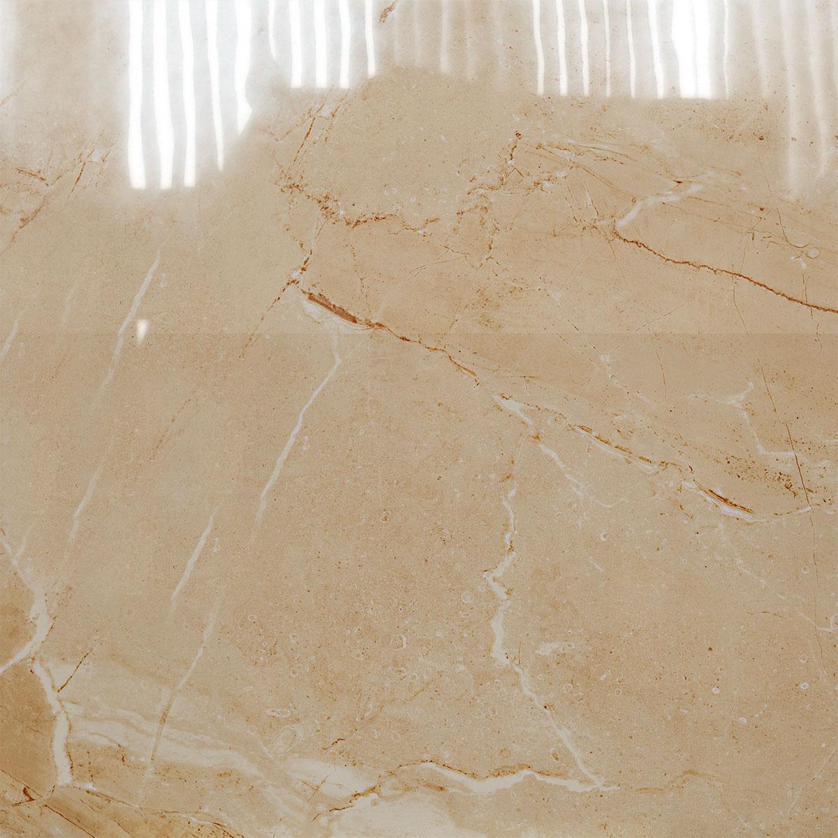 DIONE beige Image