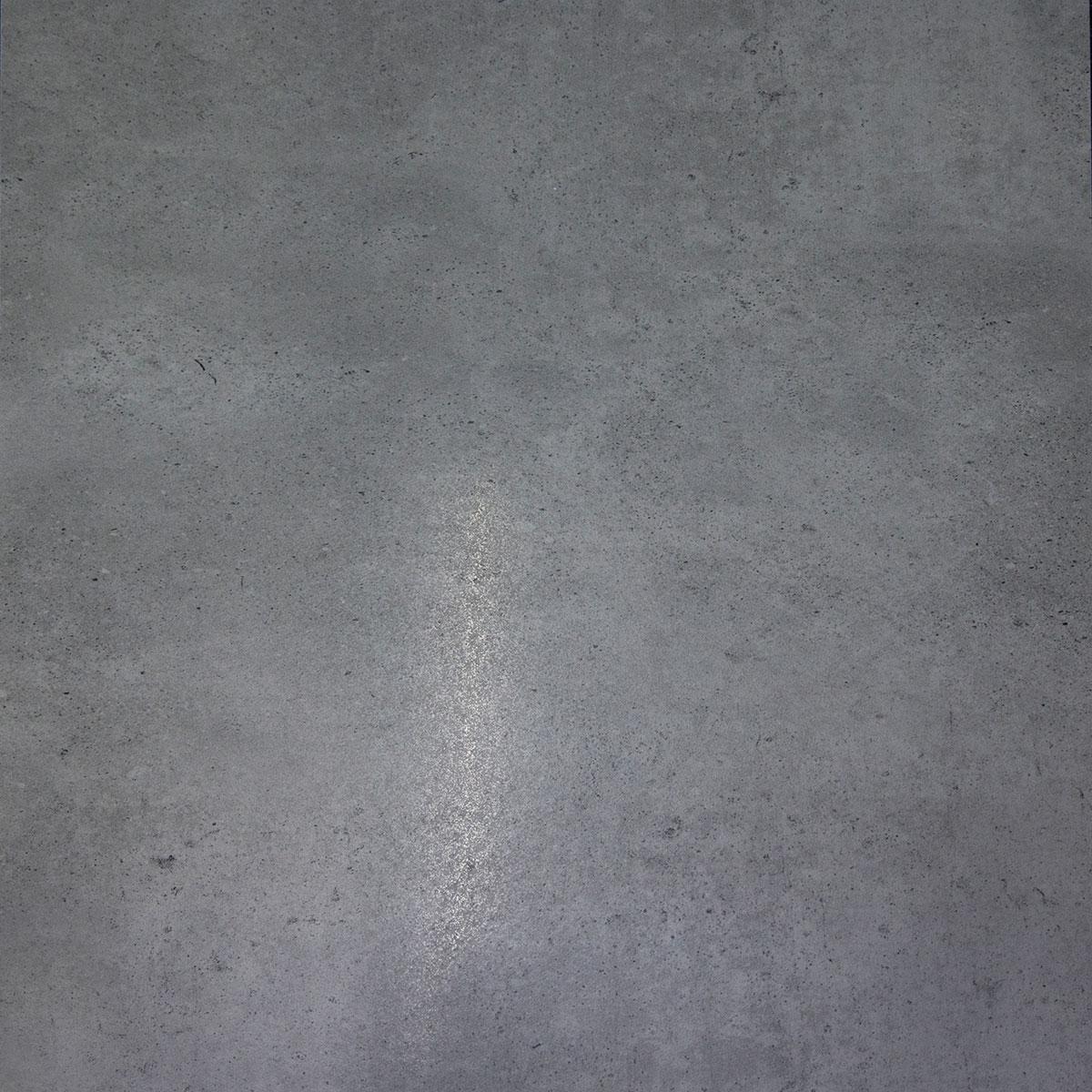 ROCKSTONE grey lapatto Image