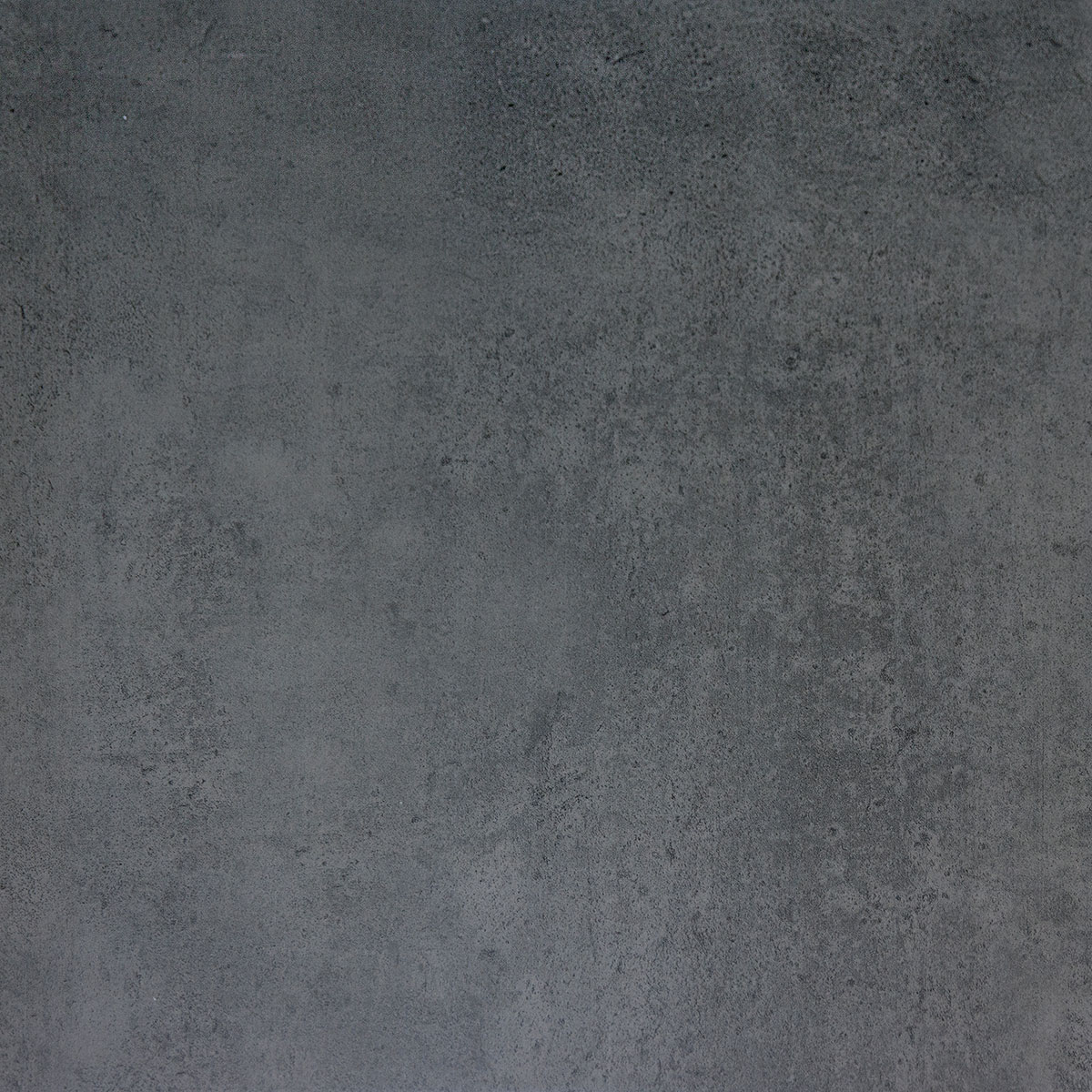 ROCKSTONE anthracite matt Image