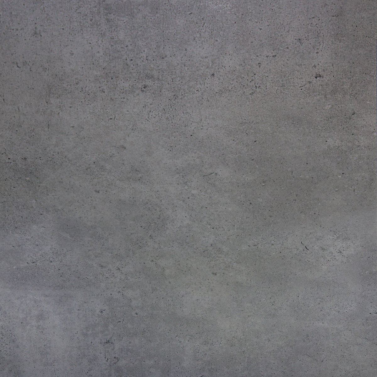 ROCKSTONE grey matt Image