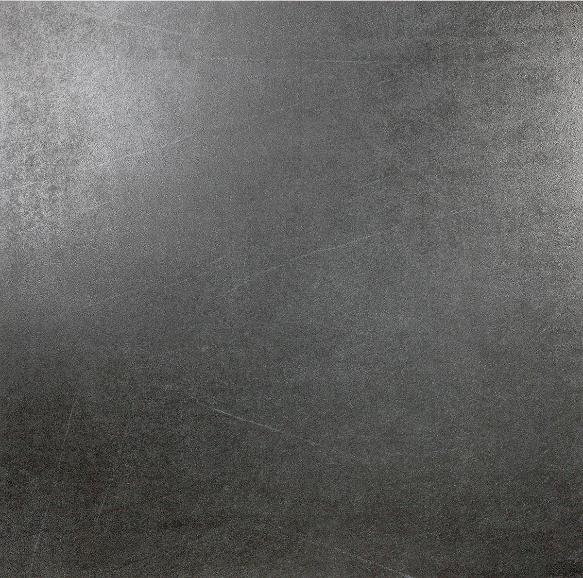 PASCAL schwarz Image