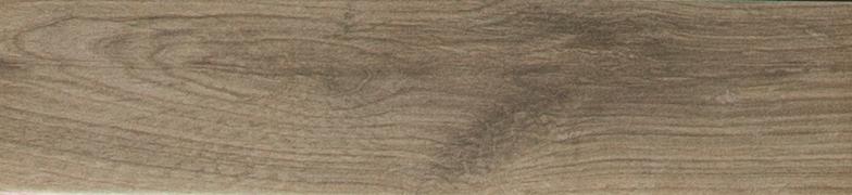 MEDLEY Fliesen Little Wood Naturals Image