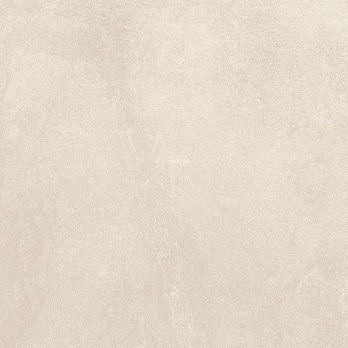 AHOI beige Image