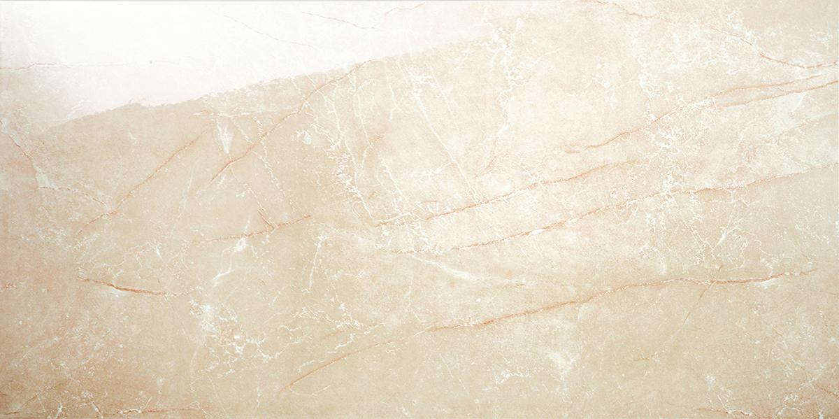 ALABASTRO beige glänzend Image