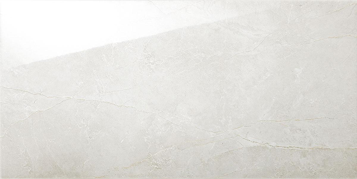 ALABASTRO grau glänzend Image