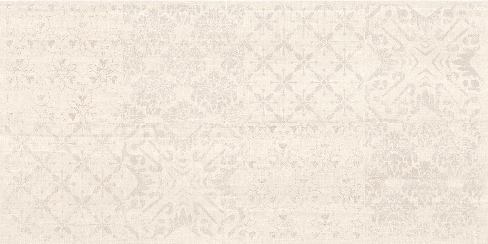 APOLLO Volldekor beige matt Image