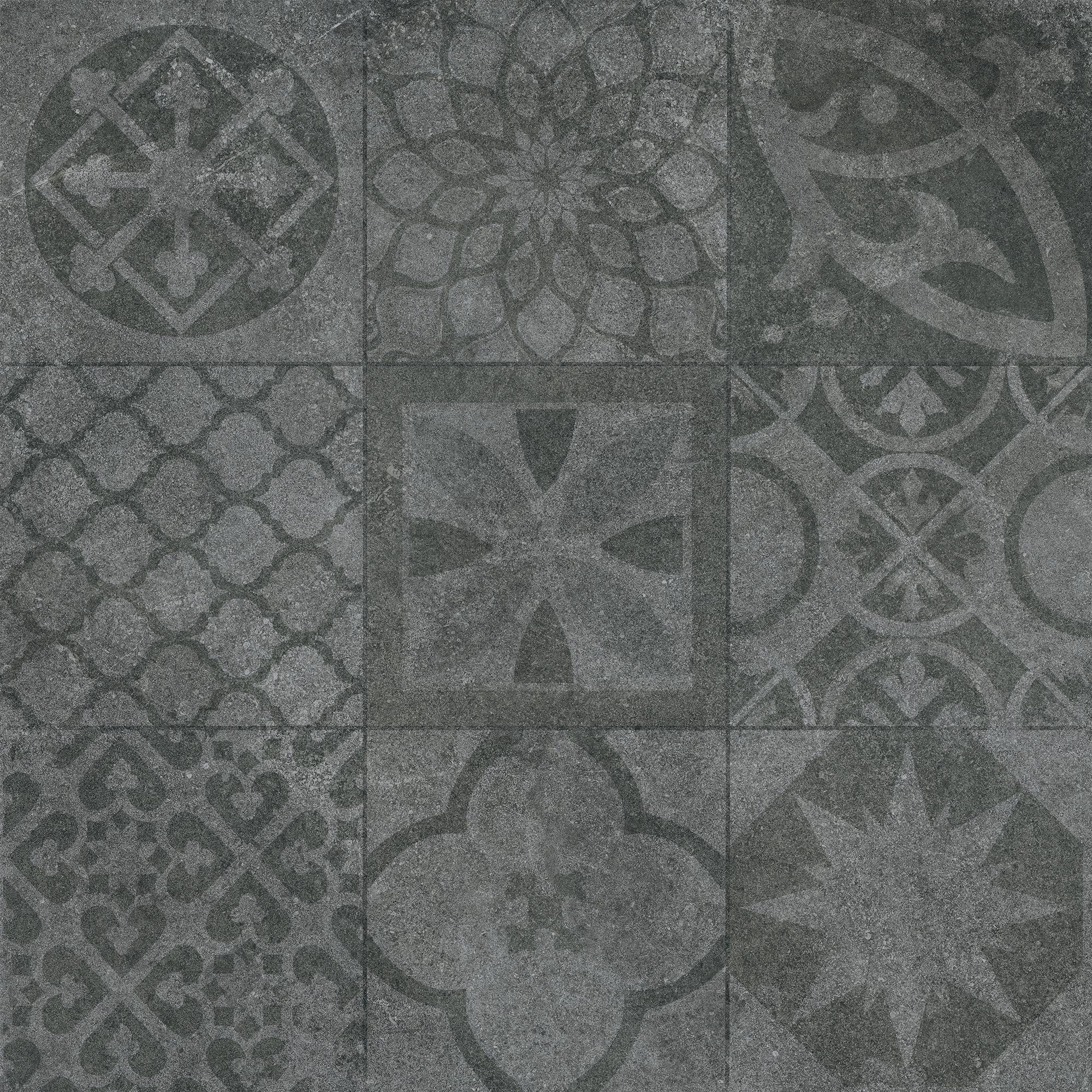 ATHEN Dekor Image