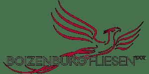 BOIZENBURG FLIESEN 1903 Logo
