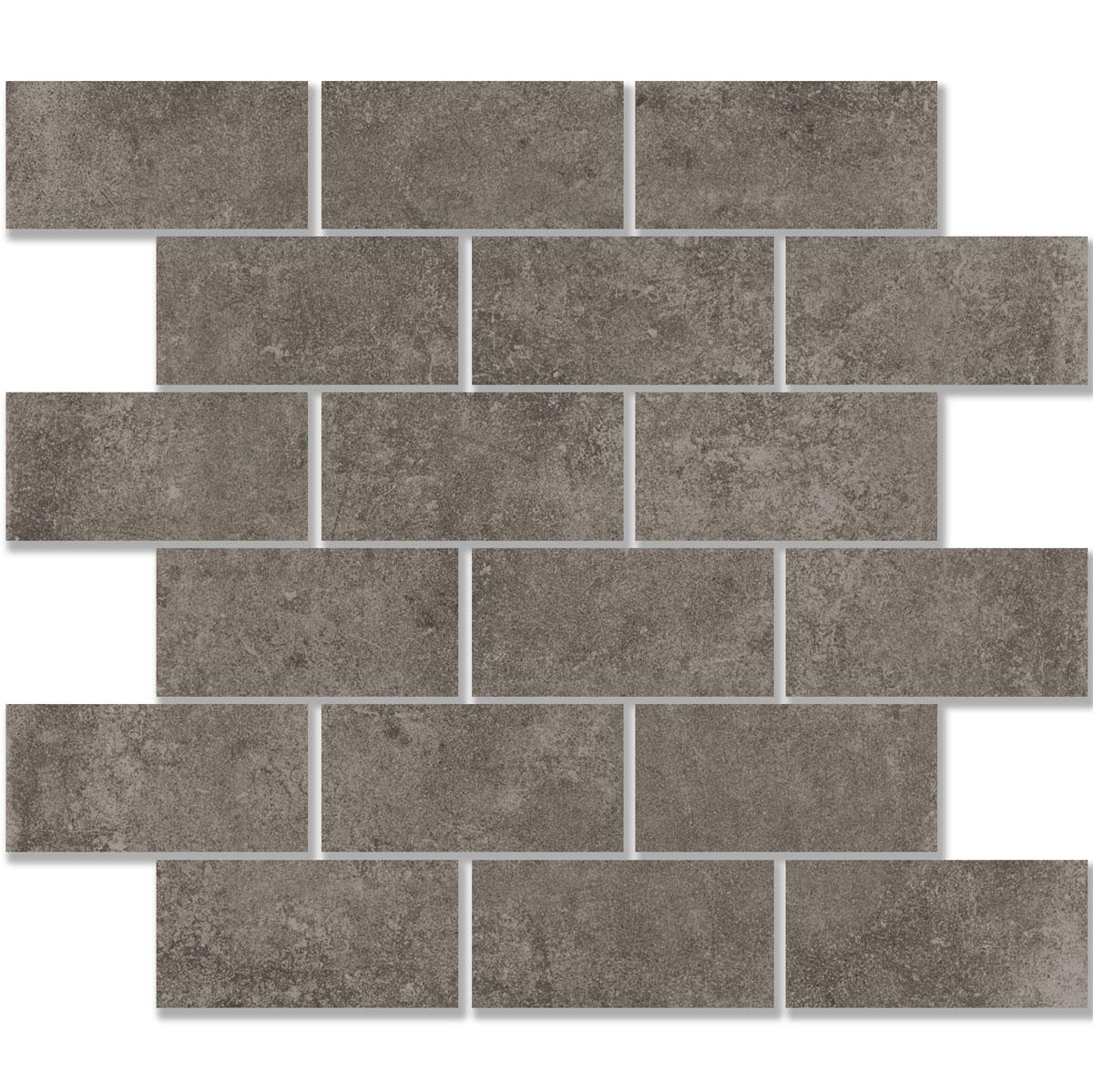 CAPETOWN timeless grey (graubraun) Typ Image
